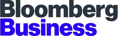 Bloomberg Businessweek sebagai media partners dari Agus Tjandra Academy Businnes Coaching terbaik di Indonesia