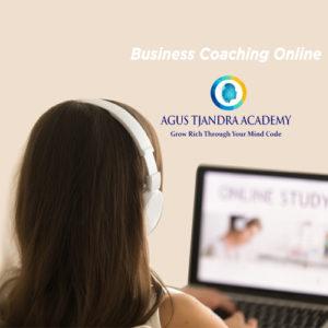 yang dimaksud dengan kursus online adalah
