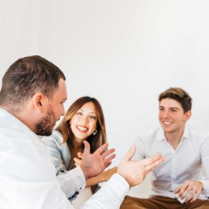 biaya kursus business coaching_cover